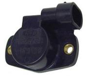 Throttle Position Sensor Efi 2001-05