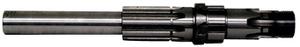 Huvudaxel  XL 1971-E84