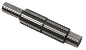 Biaxel XL  L1984-90, Ea