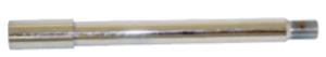 Framaxel, XL/FX 1973-77, Chr