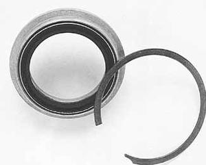 "Tätning Motoraxel, 45"" 39-73 M.Tätn. Clny"