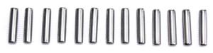 """Ramlagerrullar H XL57-76  B/T 55-57 .001"""""""