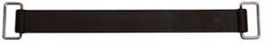 Spännband Batteri, B/T 84-92. Xl86-,Gmi