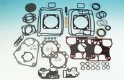 P-Sats,Fxst 1984-91,Kpl motor,Jms