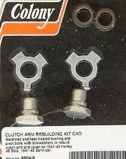 """Rep.Sats,Koppl.Arm 45""""41-43 Solo,41-73 S/Car"""
