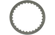 Stålskiva, (6) B/T 1990-97,XL 1991-Upp,Bte