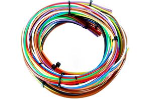 Motogadget, M-Unit Cable Kit