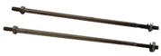 Bultar Starthus Hitachi 1973-88