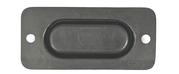 Lockpackn. Fotbr.Cyl./oljereservoar 82-87
