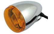 Blinkers Fram,00- Style, 2-Pol
