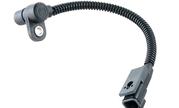 Sensor,Crankshaft Position Fxd 2004-05