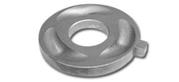 Clutchlite (X-Soft) B/T 1987-05, XL 1994-17