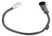 Eng. Temp. Sensor  XL 2010-15