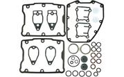 Cam Service packning Kit Tc88 1999-17