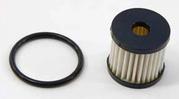 Fuel Filter Kit 2004-10