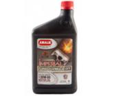 Amalie Imperial 20-50,1Qt