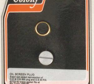 Plugg Till Lyftarsil 1966-69,Cad