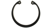 Låsring Hjullager  B/T 1973-84,Xl 79-81