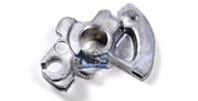 Mikuni Throttle Lever HSR 42/45/48