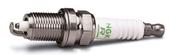 Tändstift, Ngk DCPR7E Tc88 99-, XL86-