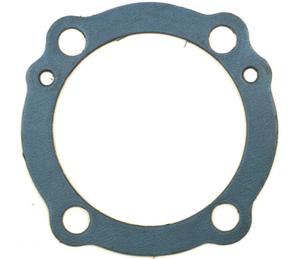 Topp-Packn. XL 1957-71,Bl.Tefl
