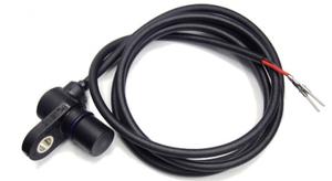 Sensor,Crankshaft Position Fxd2000-03,Flt 00-03