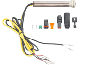 Elgas Sensor Kit, FL 2008-