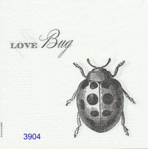 LOVE Bug   kaf1044