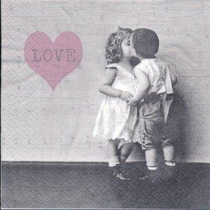 Love    sa4070