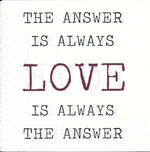 Always Love    sa4072