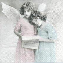 Angels reading    sa4005