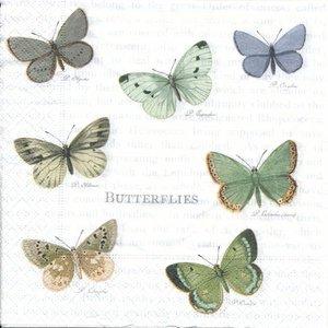 Fjärilar   sag1006