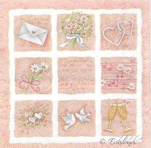 Små romantiska bilder   6013