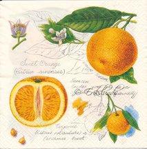 Apelsin  5028