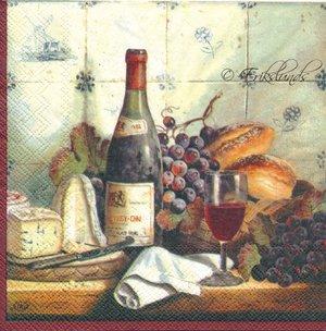Ost och vin   ser1003
