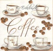 Kaffesorter  kaf2008