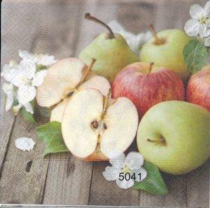 Äpplen   5041