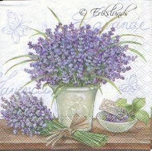 Lavendel   kaf4047