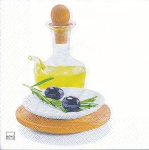 Olivolja   se7031