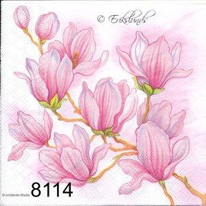 Magnolia  8114