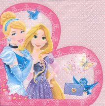 Disney Princess   1043