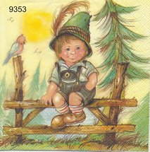 Little Josef   10123