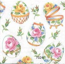 Blommiga ägg   sep7024