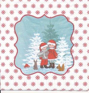 4 olika julmotiv   sej2076
