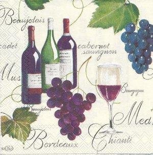 Röda viner  kaf2026