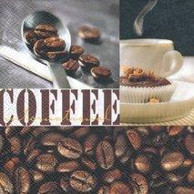 Coffee  kaf2027
