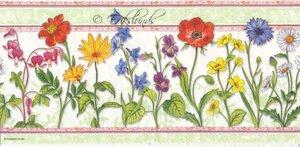 Blomparad  kaf4068