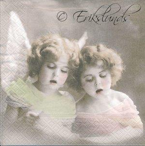 Angels singing    sa4047