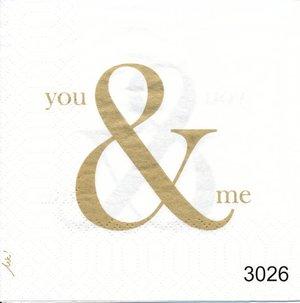 yoy & me  kaf3026