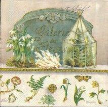 Galerie de Fleurs  9058